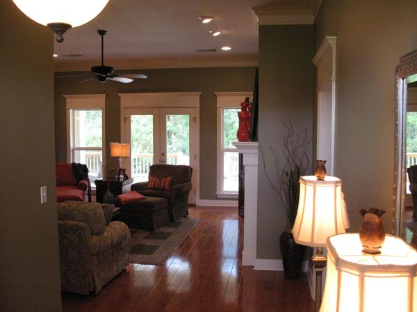 foyer_into_great_room
