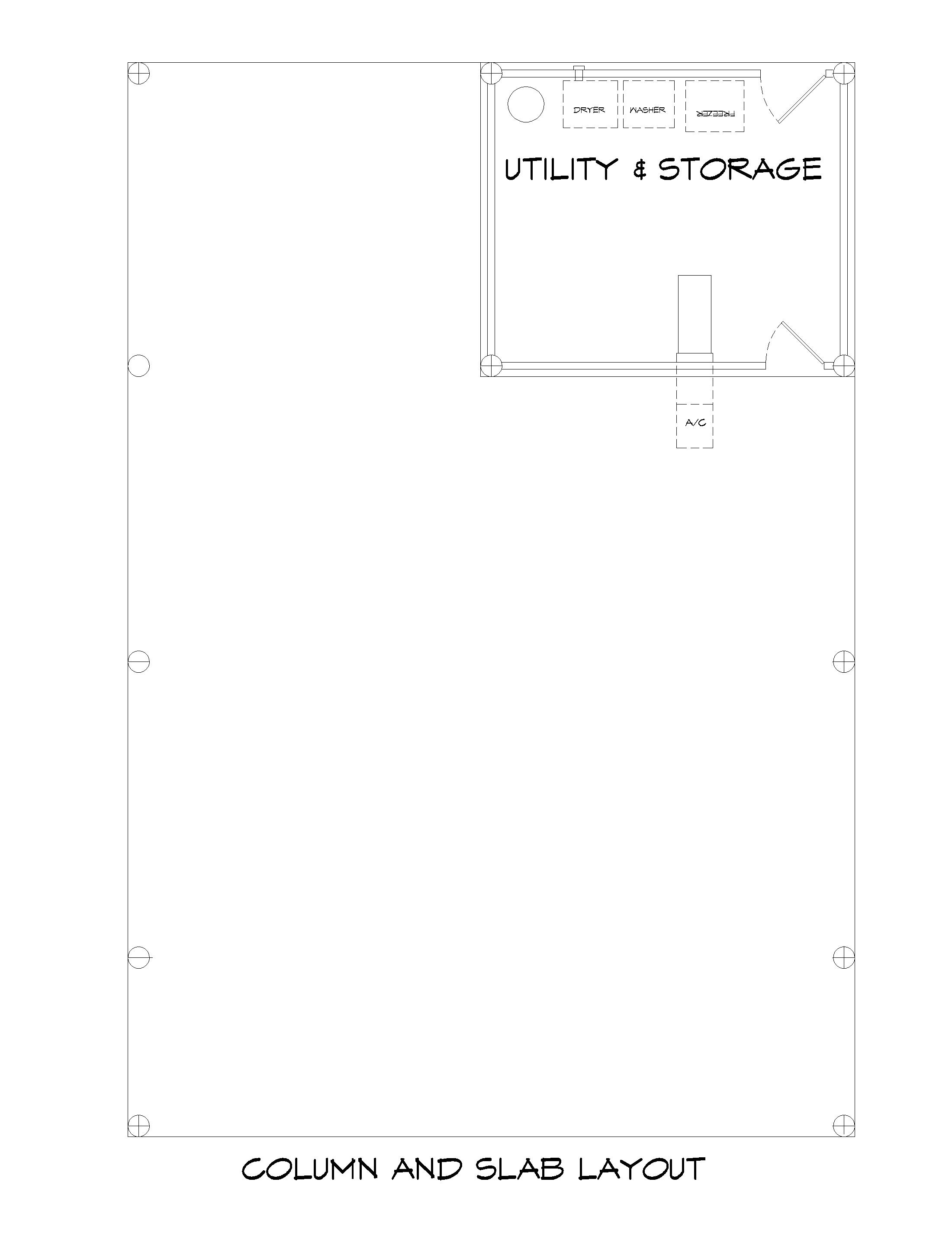 floor_plan_lower_level_image
