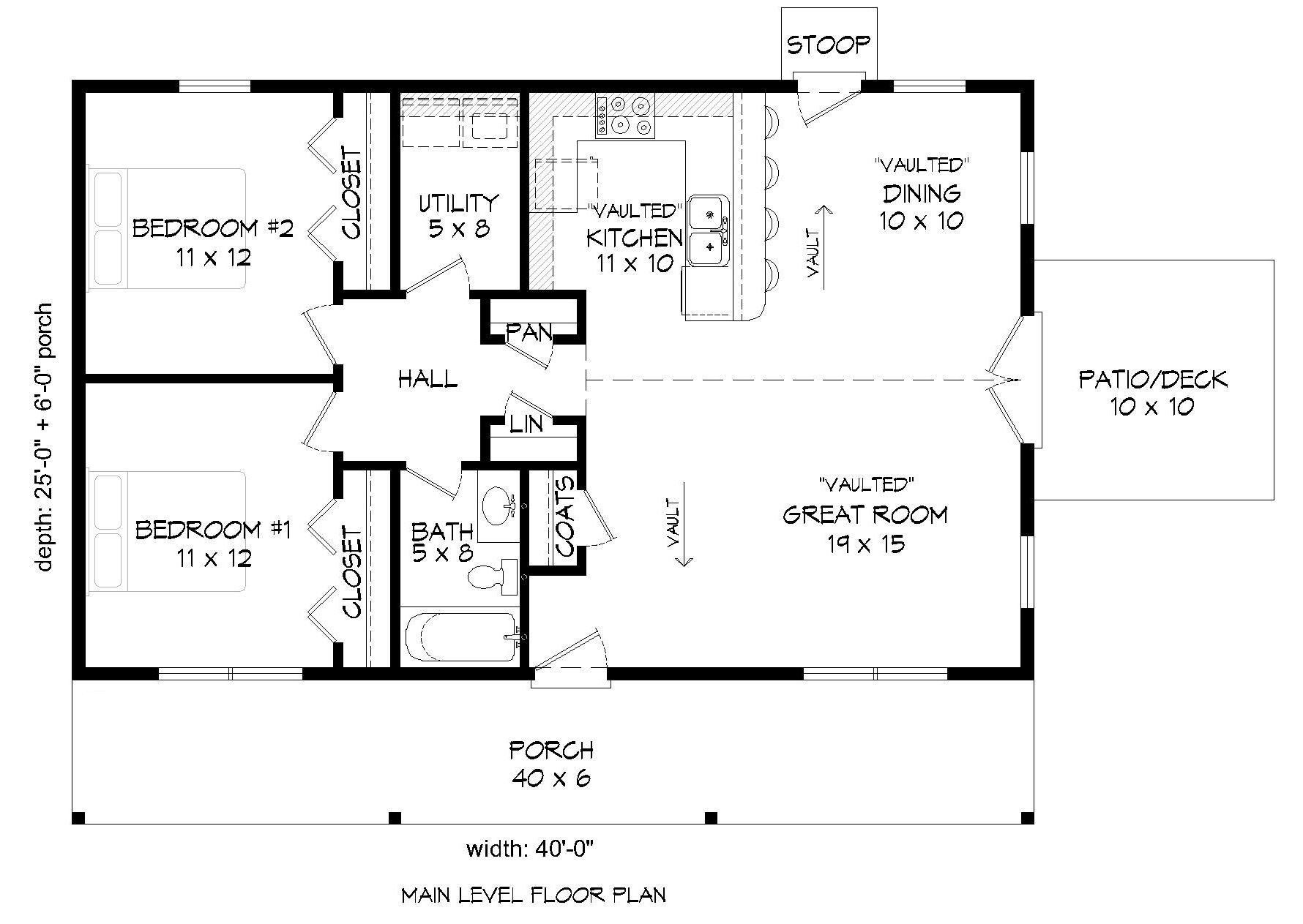 floor_plan_2nd_floor_image