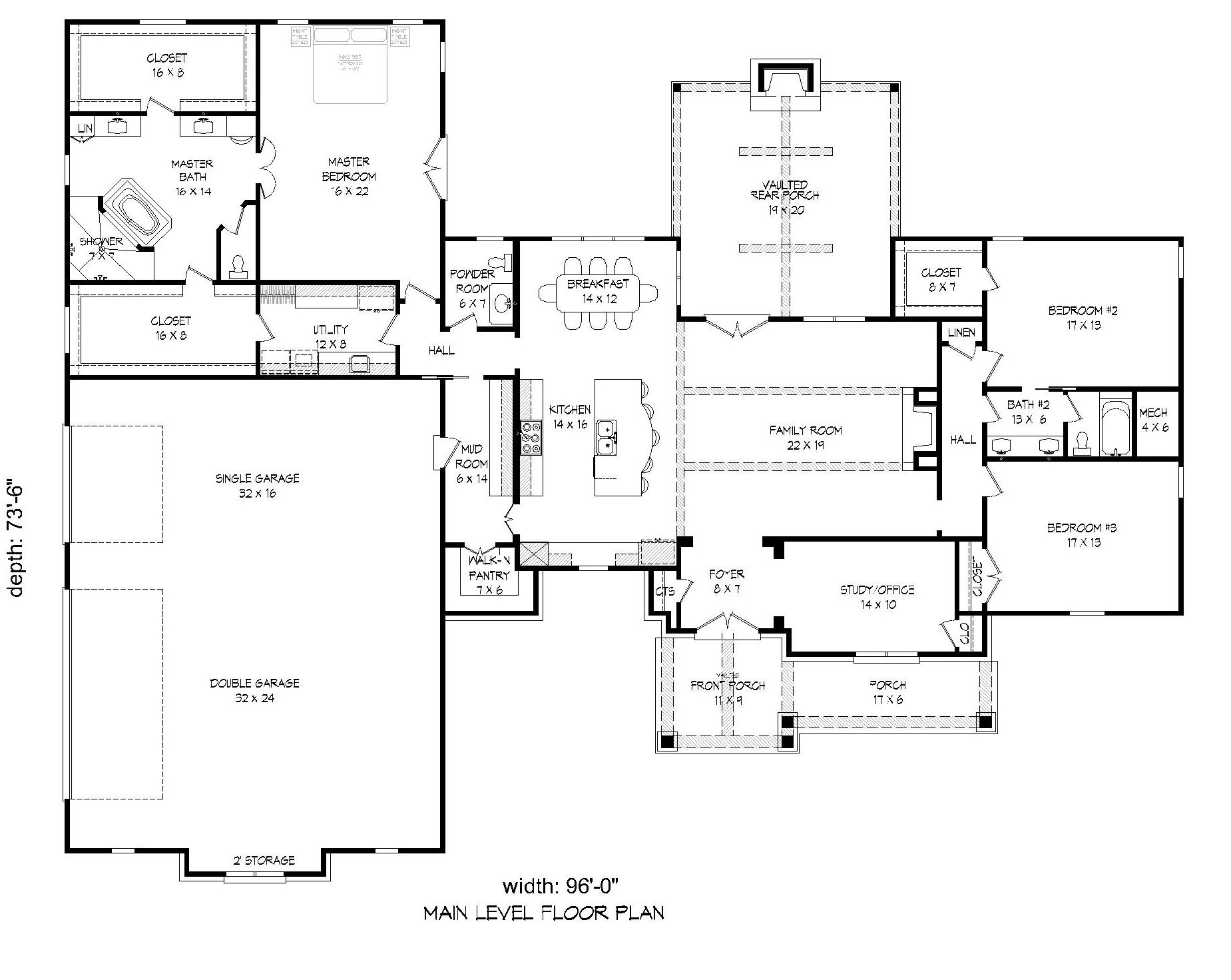 floor_plan_main_floor_image
