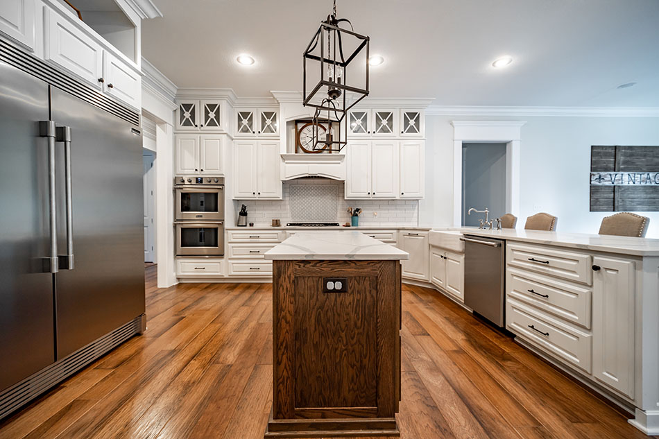 interior_kitchen_image