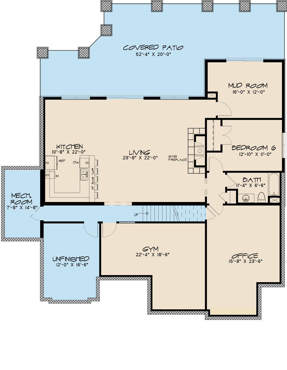 floor_plan_basement_image