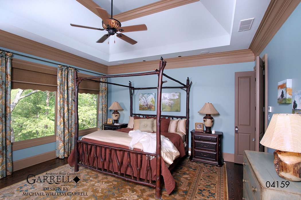 interior_master_bedroom_image