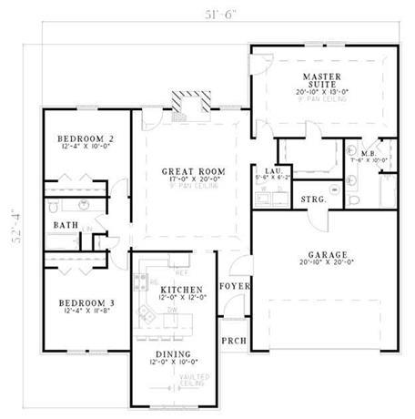 Sg980aa Small Contemporary Cottage Houseplan also Floor Plan For Affordable 1100 Sf House With 3 Bedrooms And 2 Baths besides Modular Home Decisions further 1800 Square Foot 2 Story House Plan furthermore 1300 To 1400 Sq Ft House Plans. on 2000 square foot house