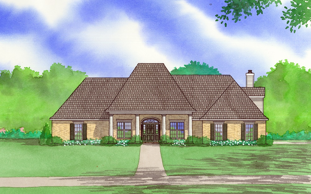 search house plans plus search house plans by designer house of samples