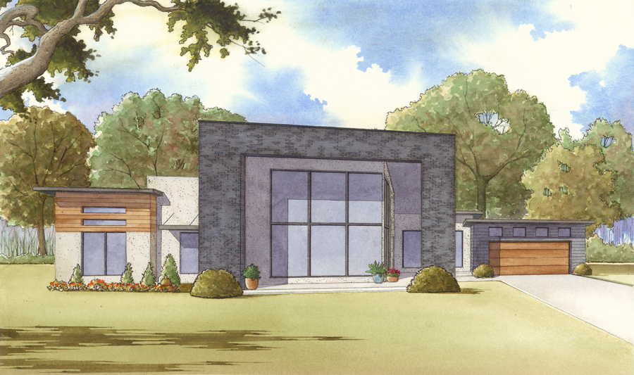 search house plans plus pics photos search house plans and home floor design