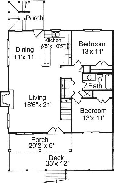 HPP 22896-floorplan-1