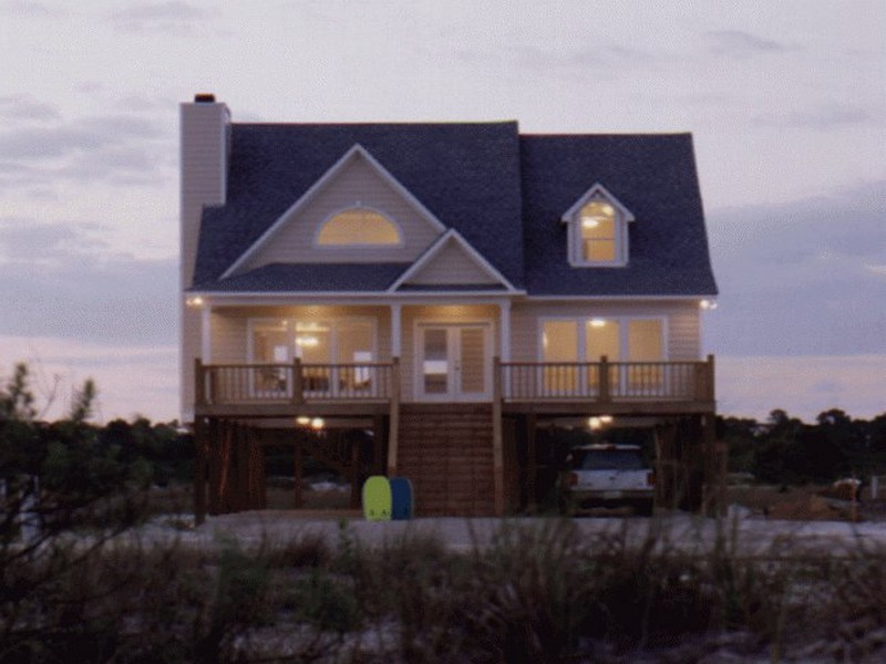 houseplan-image-3-photo
