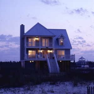 houseplan-image-4-photo
