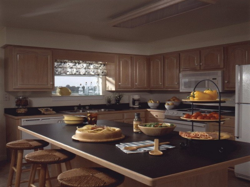 Hpp 22881 kitchen