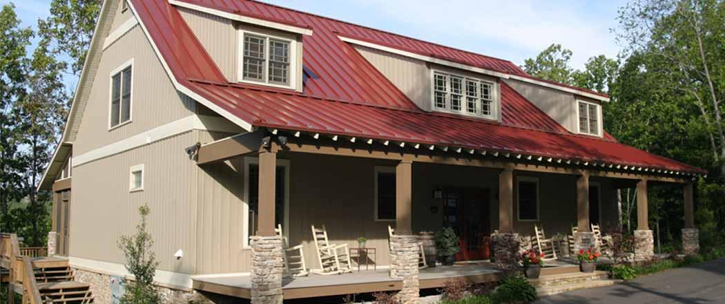 HPP-11584 house plan