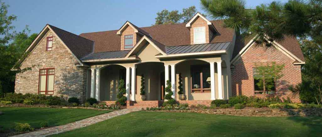 HPP-13212 house plan