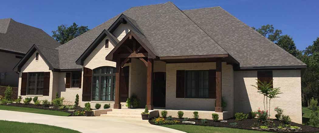 HPP-2763 house plan